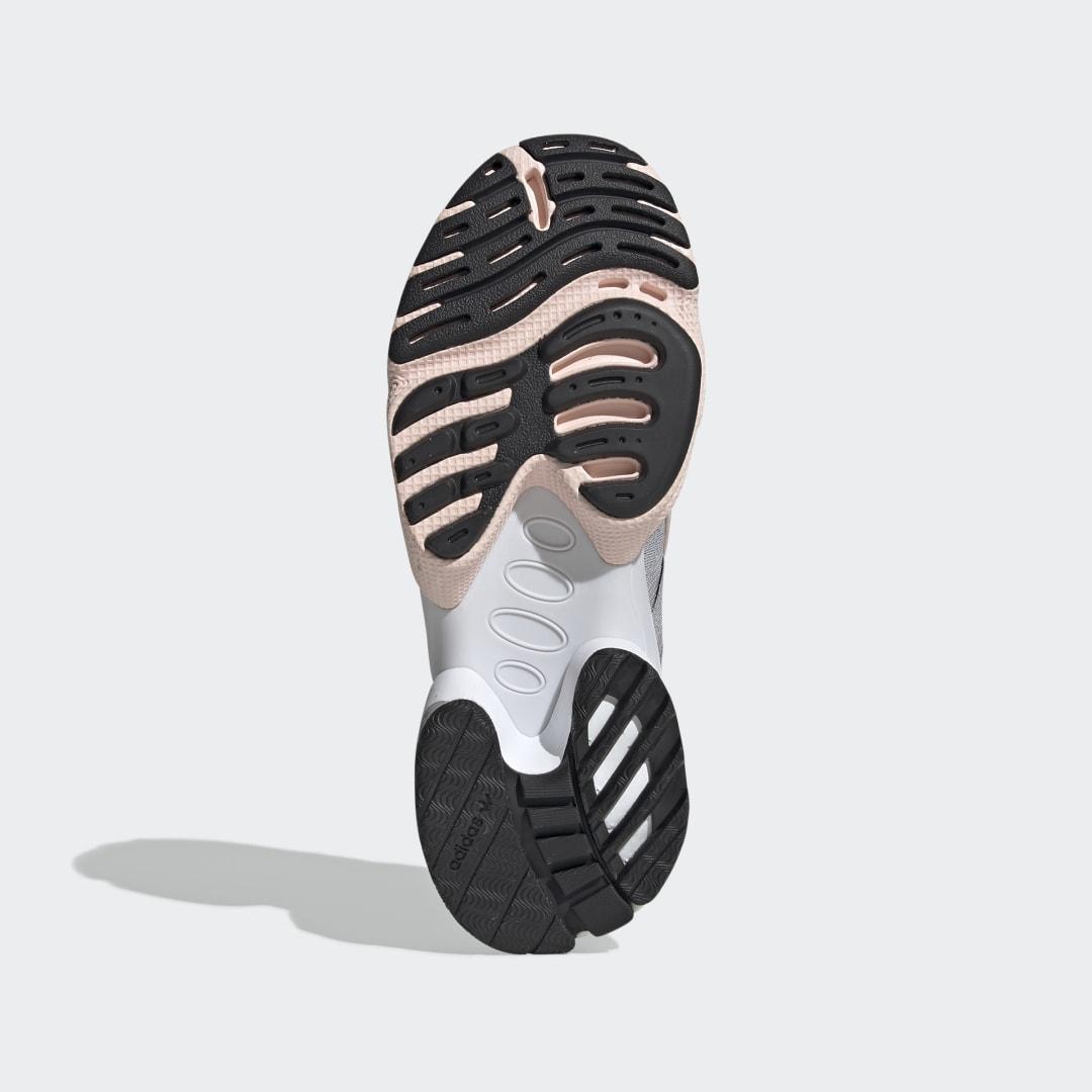 adidas EQT Gazelle EE5157 03
