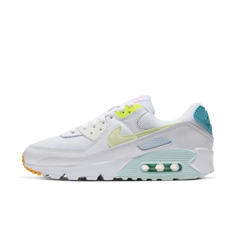 Nike Air Max 90 CZ0366-100