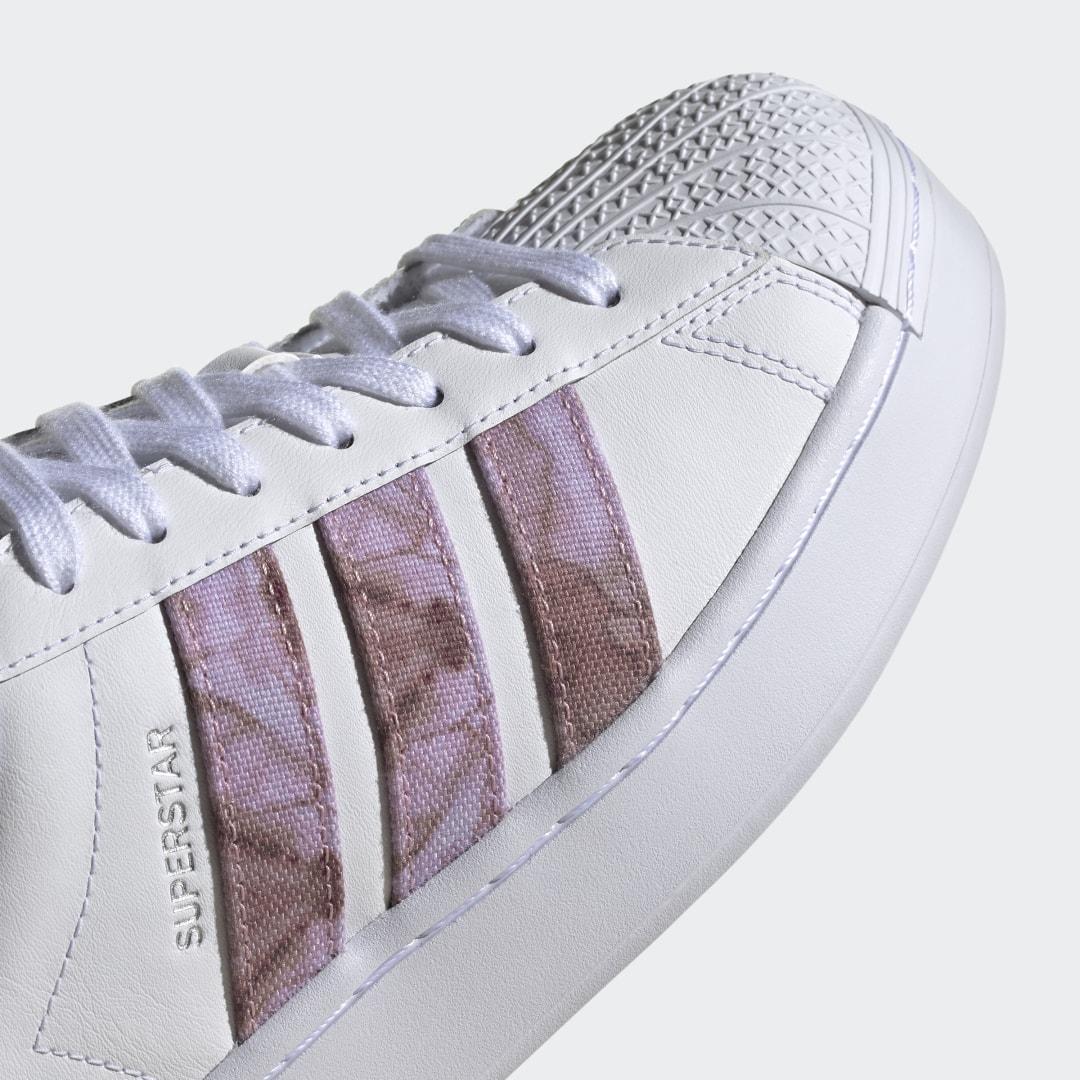 adidas Superstar Bold FX6036 04