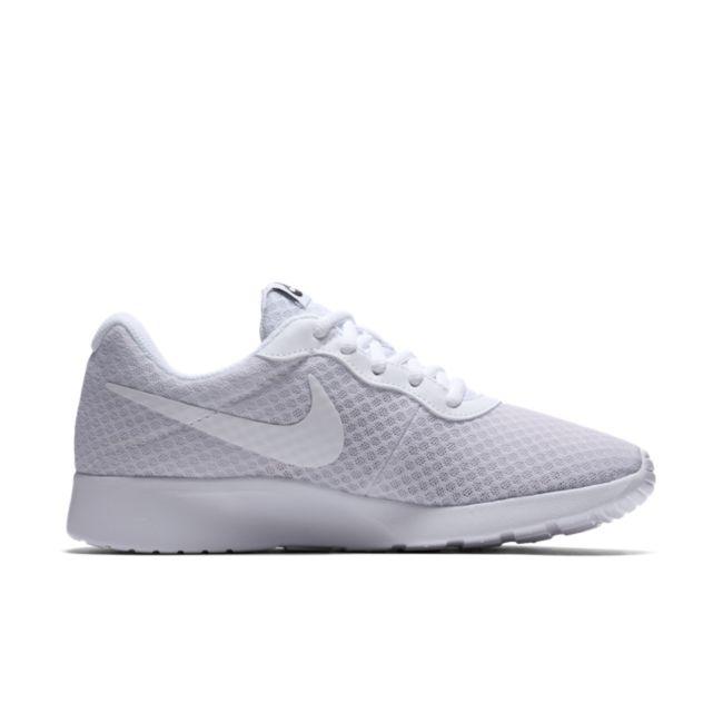 Nike Tanjun 812655-110 02