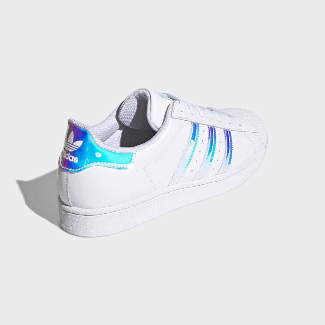 adidas Superstar GX3386 02