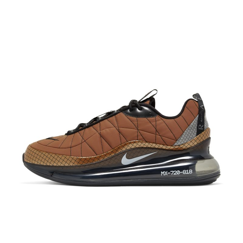 Nike MX-720-818 BV5841-800 01