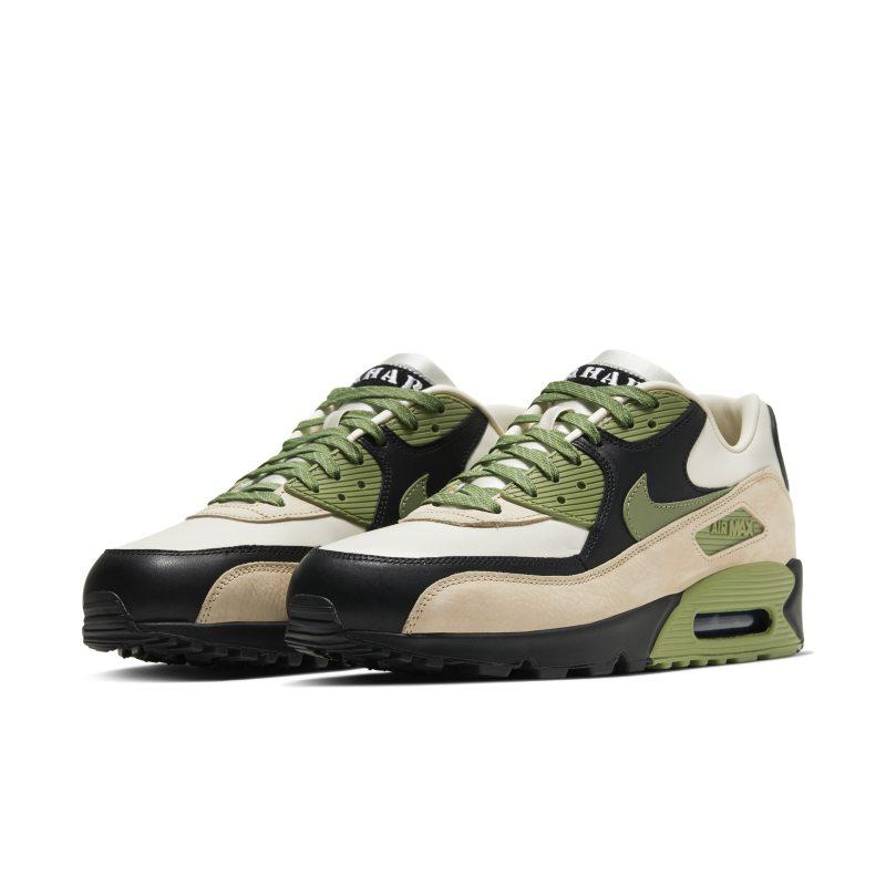 Nike Air Max 90 CI5646-200 02