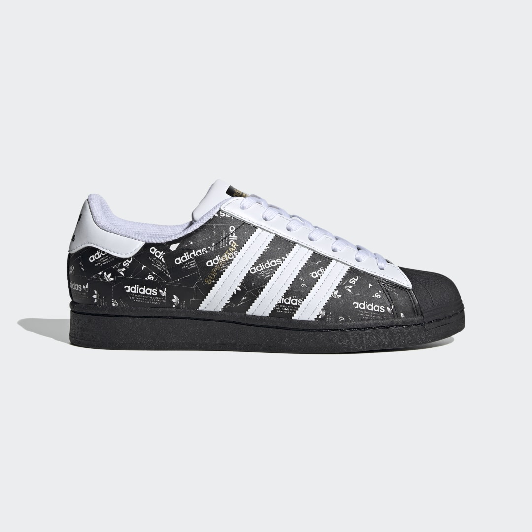 adidas Superstar FV2820 01