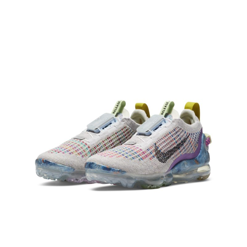Nike Air VaporMax 2020 CJ4069-003 02