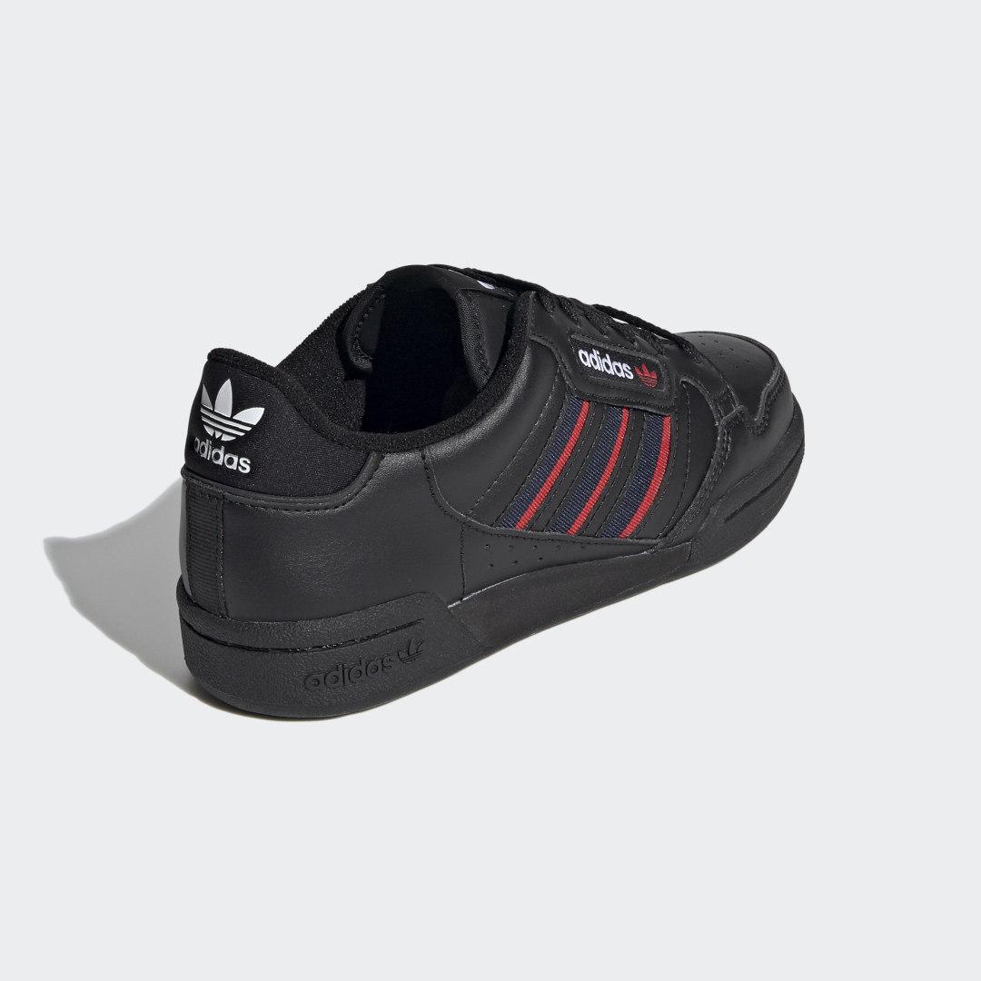 adidas Continental 80 Stripes FY2698 02