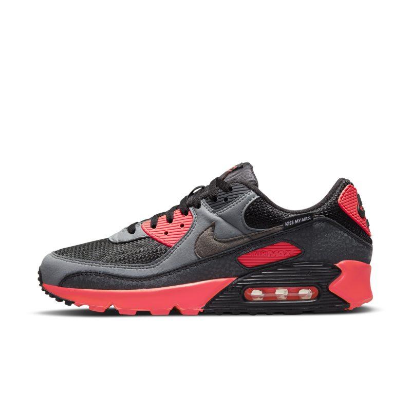 Nike Air Max 90 DJ4626-001