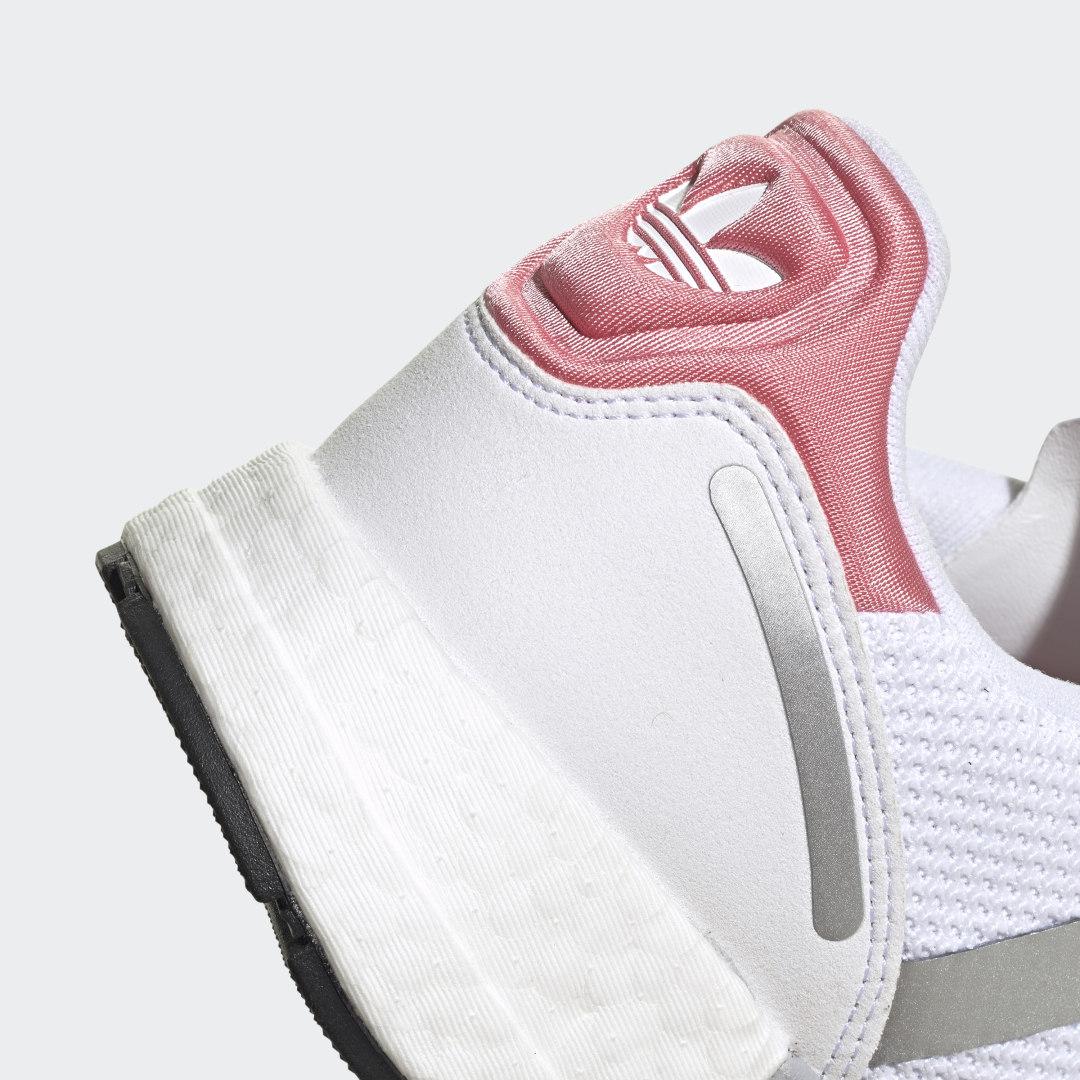 adidas ZX 1K Boost FY5654 05