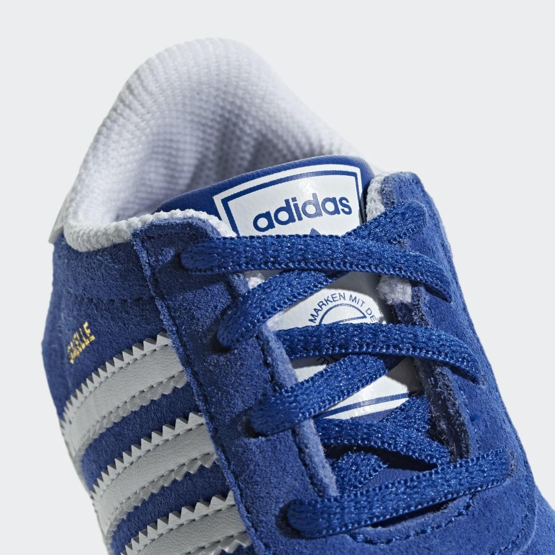 adidas Gazelle CG6541 04