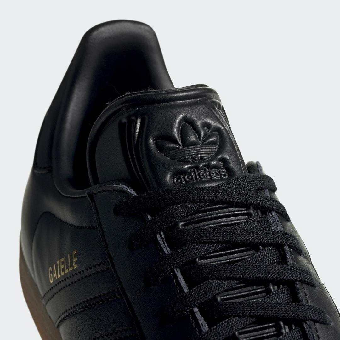 adidas Gazelle BD7480 04
