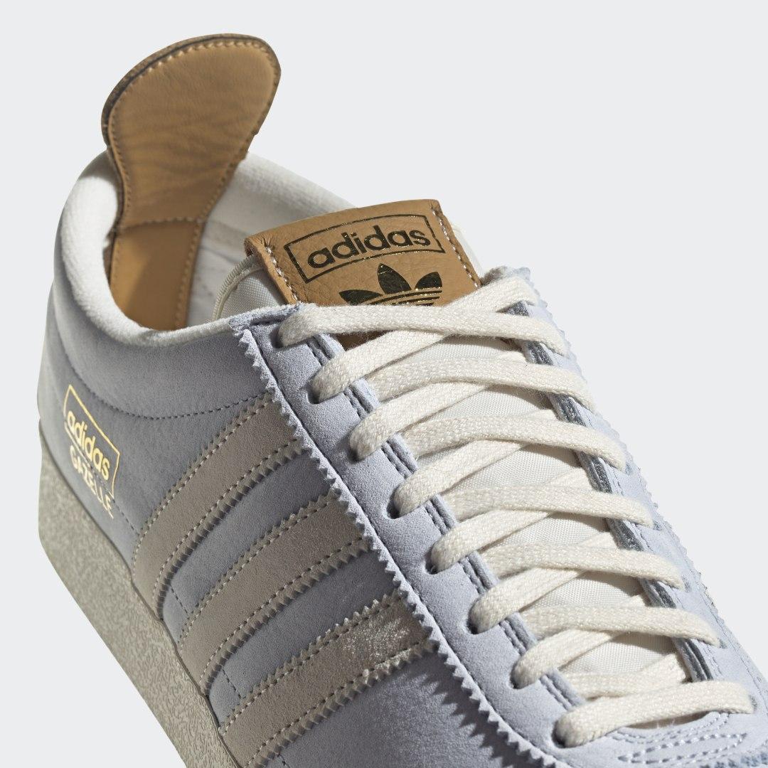 adidas Gazelle Vintage H02230 04