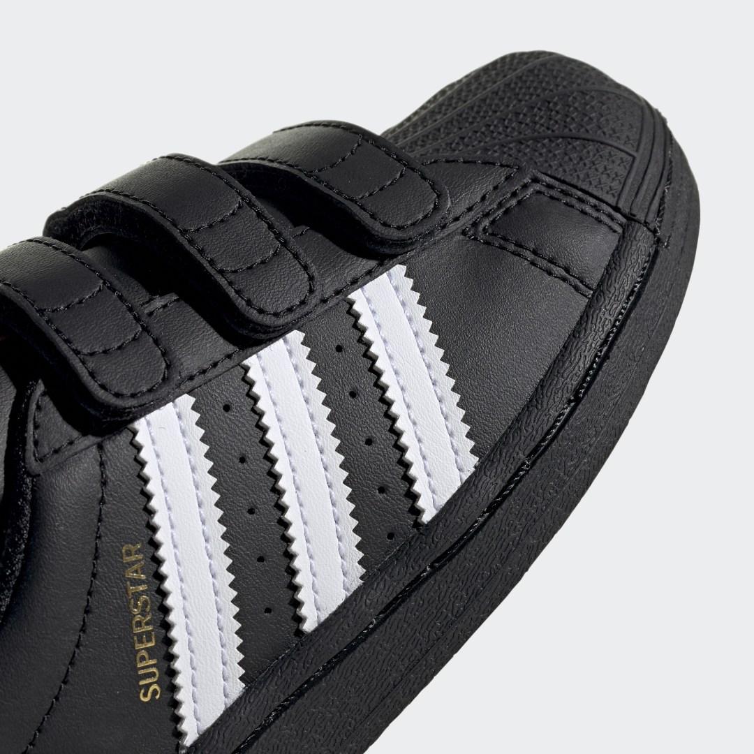 adidas Superstar EF4840 05