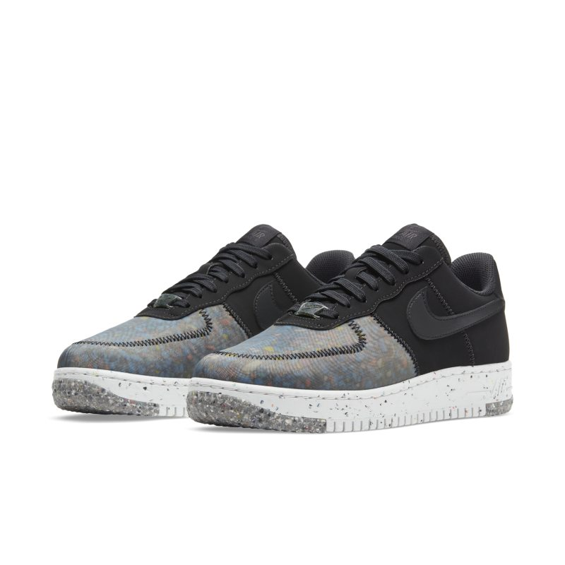 Nike Air Force 1 Crater CT1986-002 02
