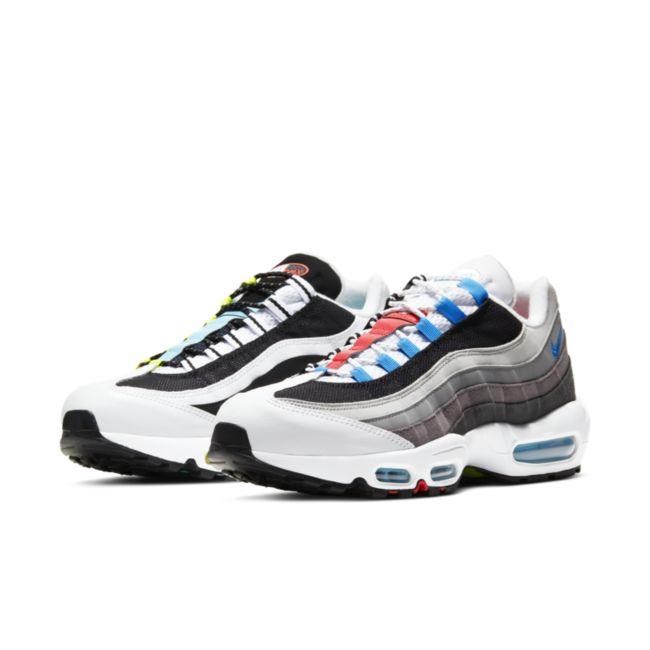 Nike Air Max 95 CJ0589-001 02