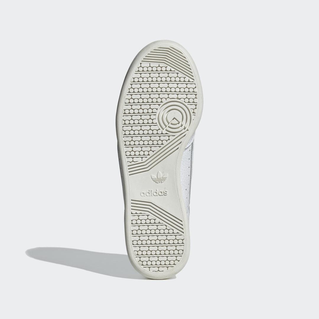adidas Continental 80 FY5469 03