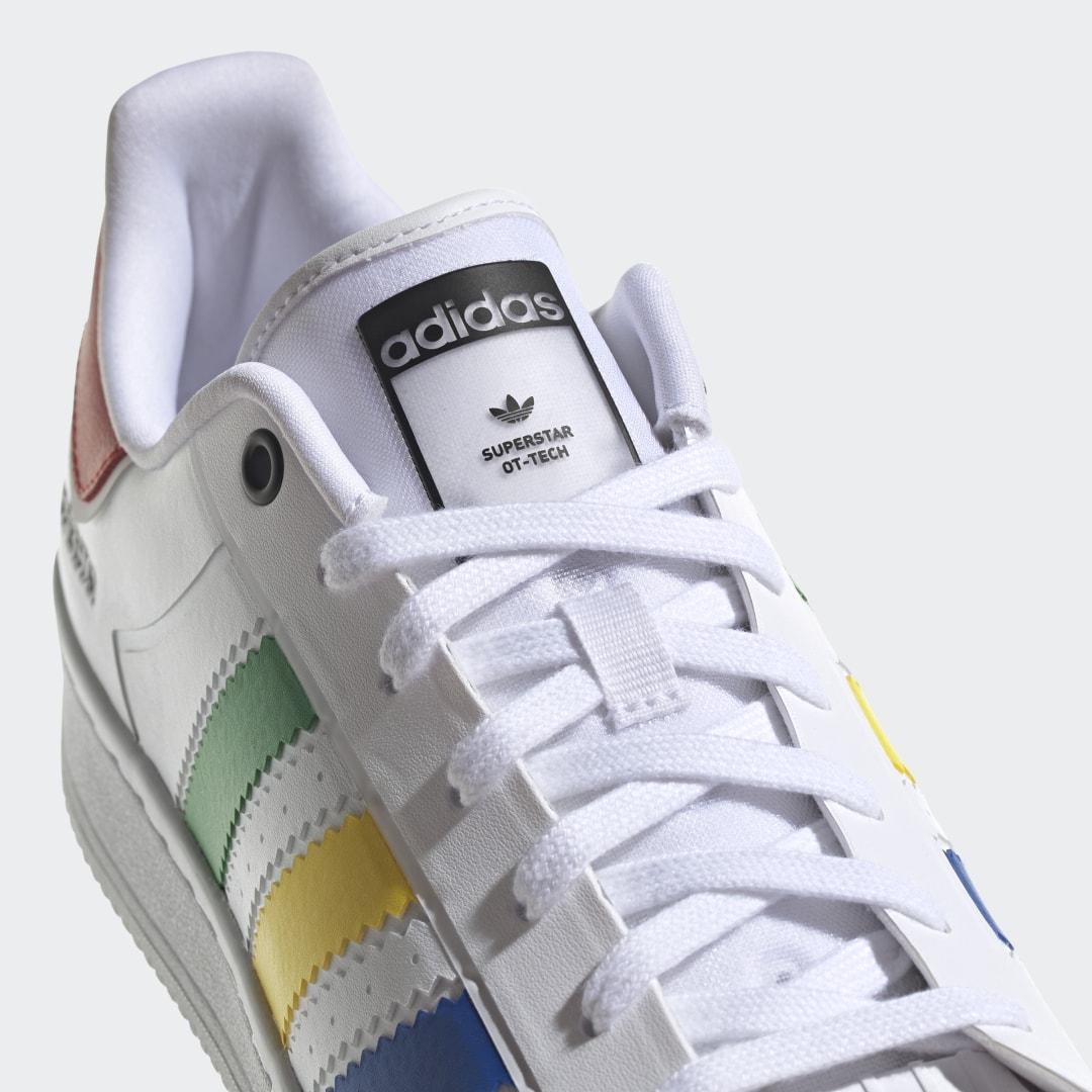 adidas Superstar OT Tech GV7573 04