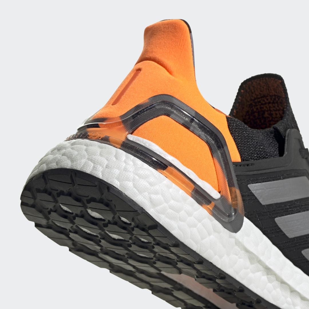 adidas Ultra Boost 20 FV8322 05