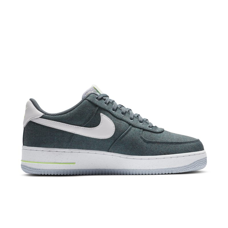 Nike Air Force 1 '07 CN0866-001 03