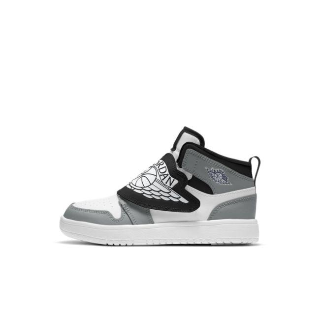 Sky Jordan 1  BQ7197-102 04