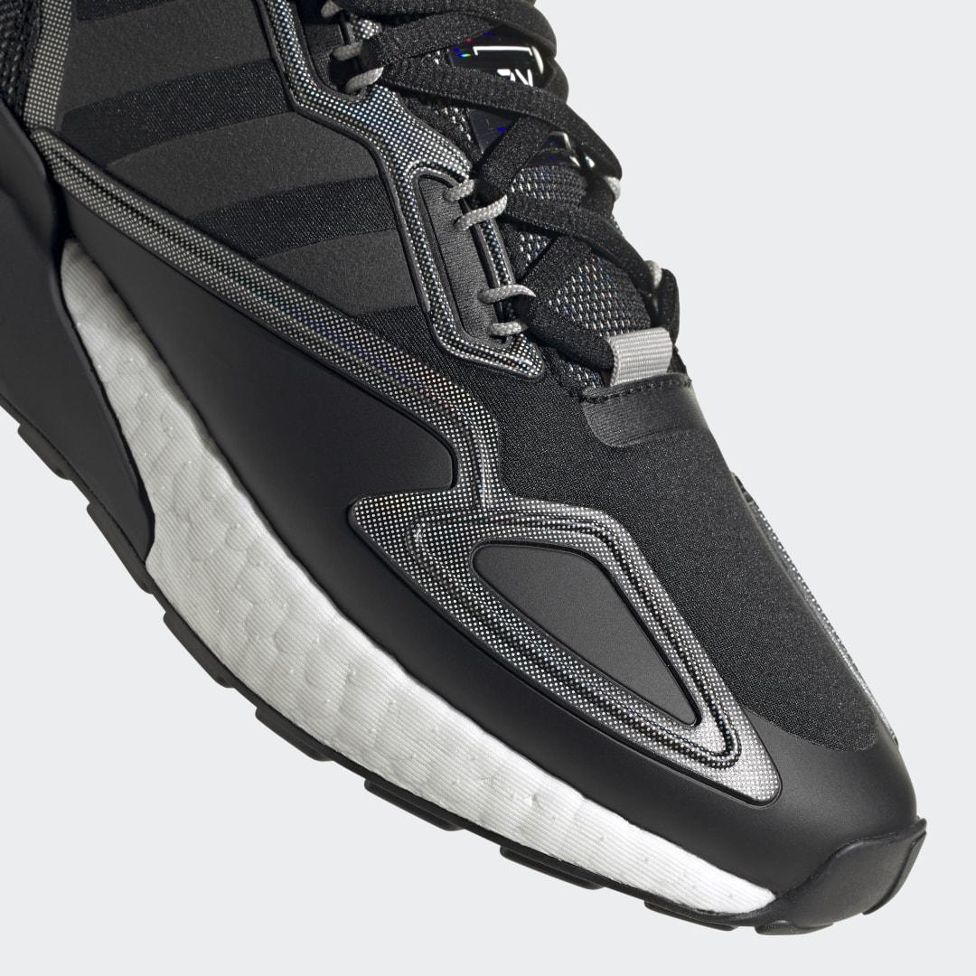 adidas ZX 2K Boost  FY4751 05