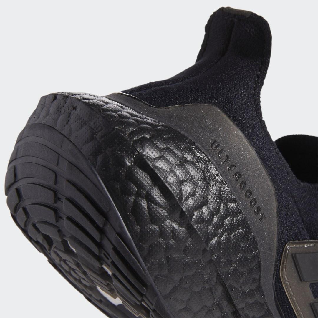 adidas Ultra Boost 21 FY0306 04