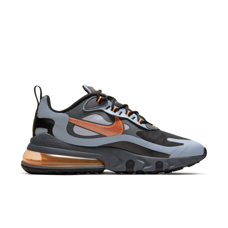 Nike Air Max 270 React Winter CD2049-006 03