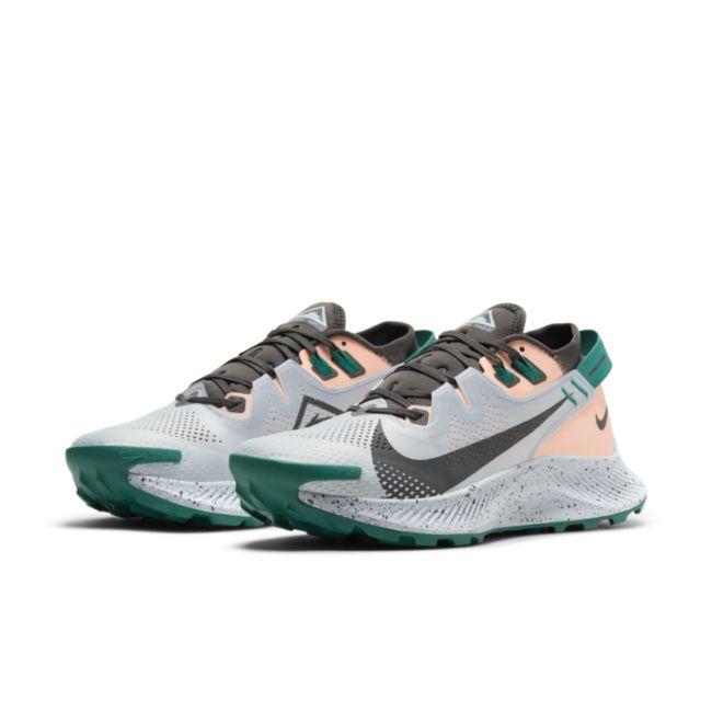 Nike Pegasus Trail 2 CK4309-004 04