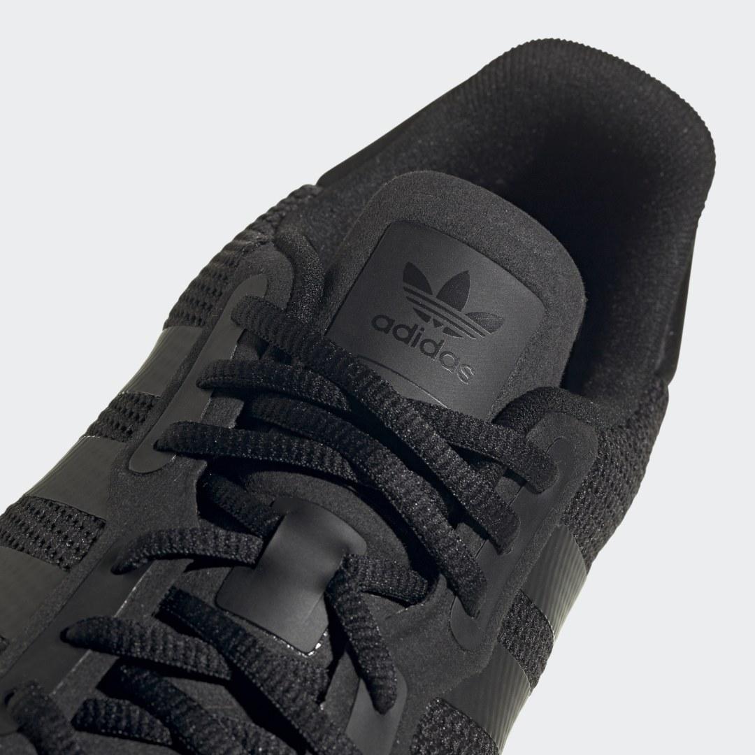 adidas ZX 1K Boost H68721 04