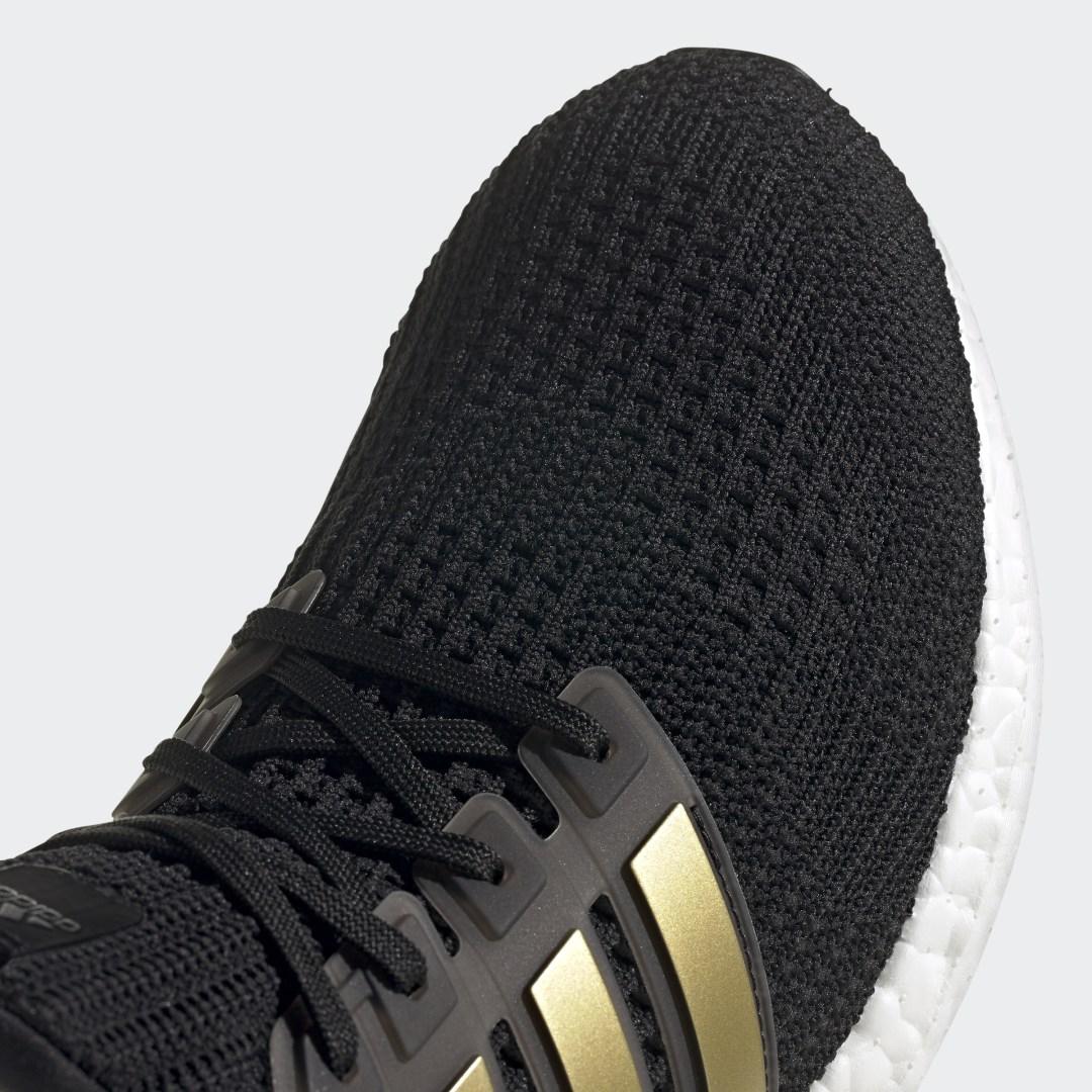 adidas Ultra Boost 4.0 DNA FY9316 04