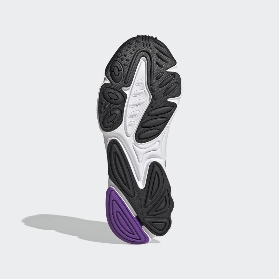 adidas Ozweego Celox GY8328 03