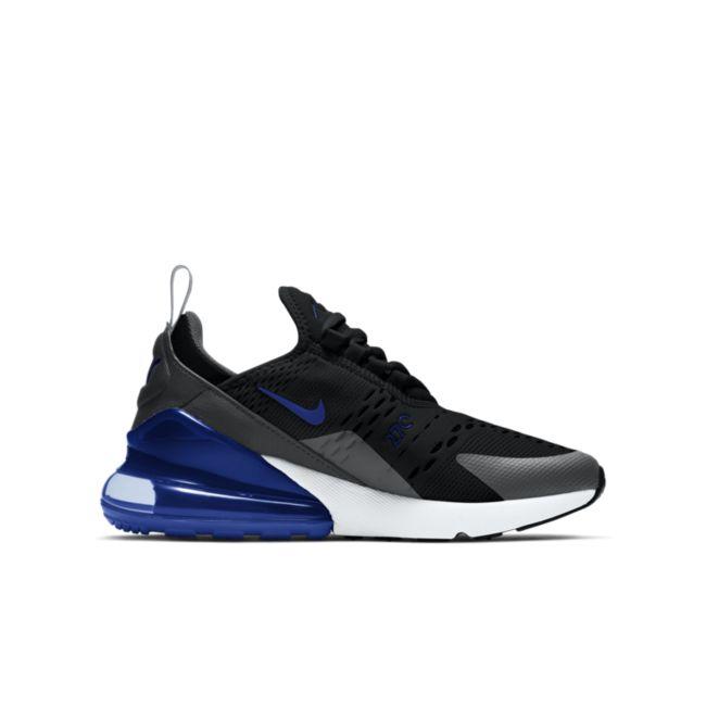 Nike Air Max 270 943345-029 03