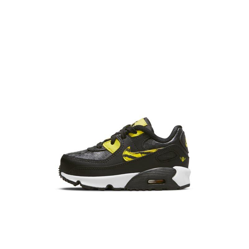 Nike Air Max 90 SE DD0124-001 01