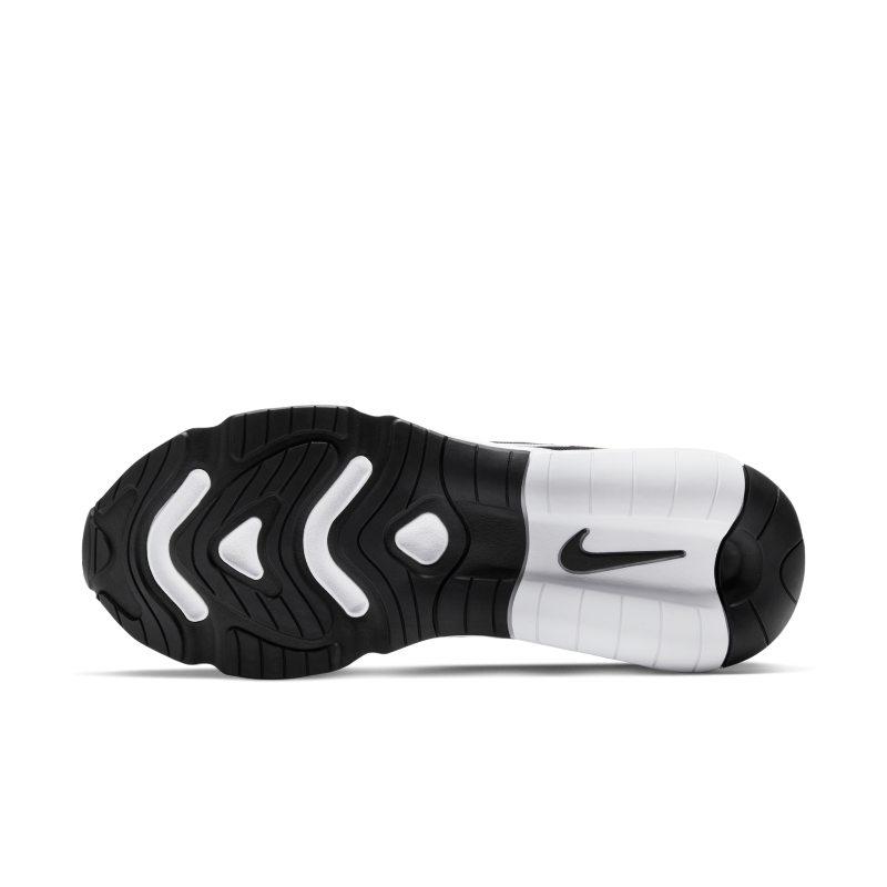 Nike Air Max 200 CI3865-001 04