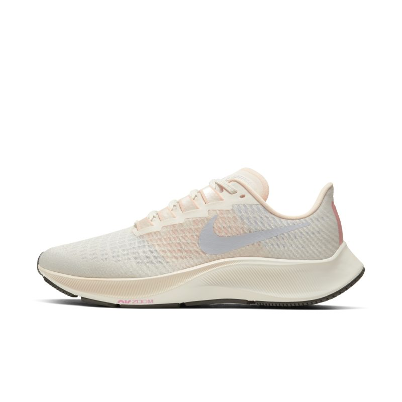 Nike Air Zoom Pegasus 37 BQ9647-102 01
