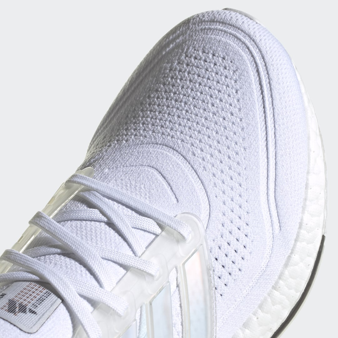 adidas Ultra Boost 21 FY0846 04