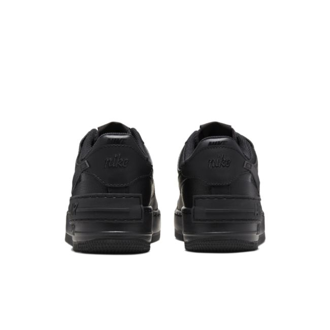 Nike Air Force 1 Shadow CI0919-001 04