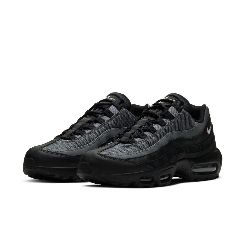 Nike Air Max 95 Essential CI3705-002 02