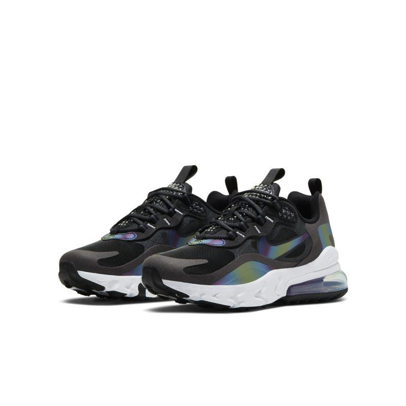 Nike Air Max 270 React CT9633-001 02