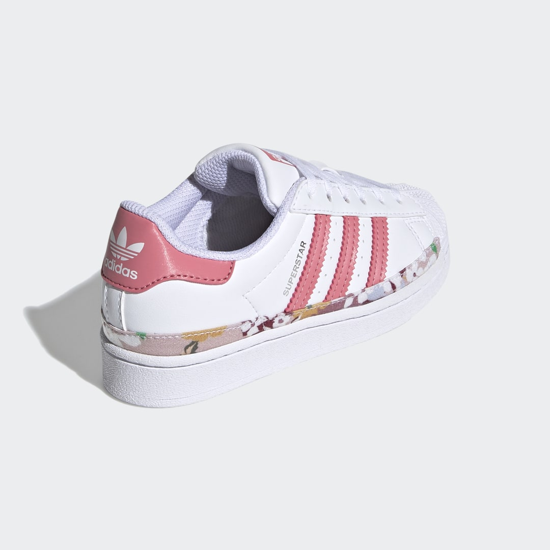adidas Superstar FY5374 02