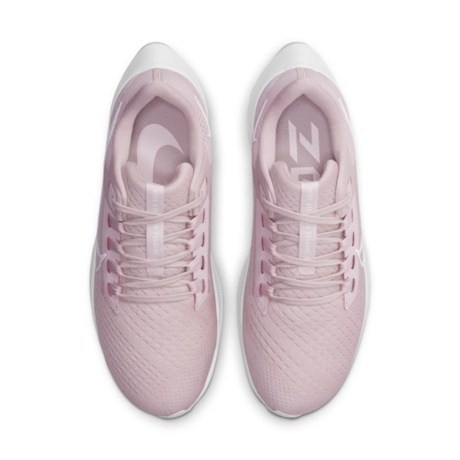 Nike Air Zoom Pegasus 38 CW7358-601 02