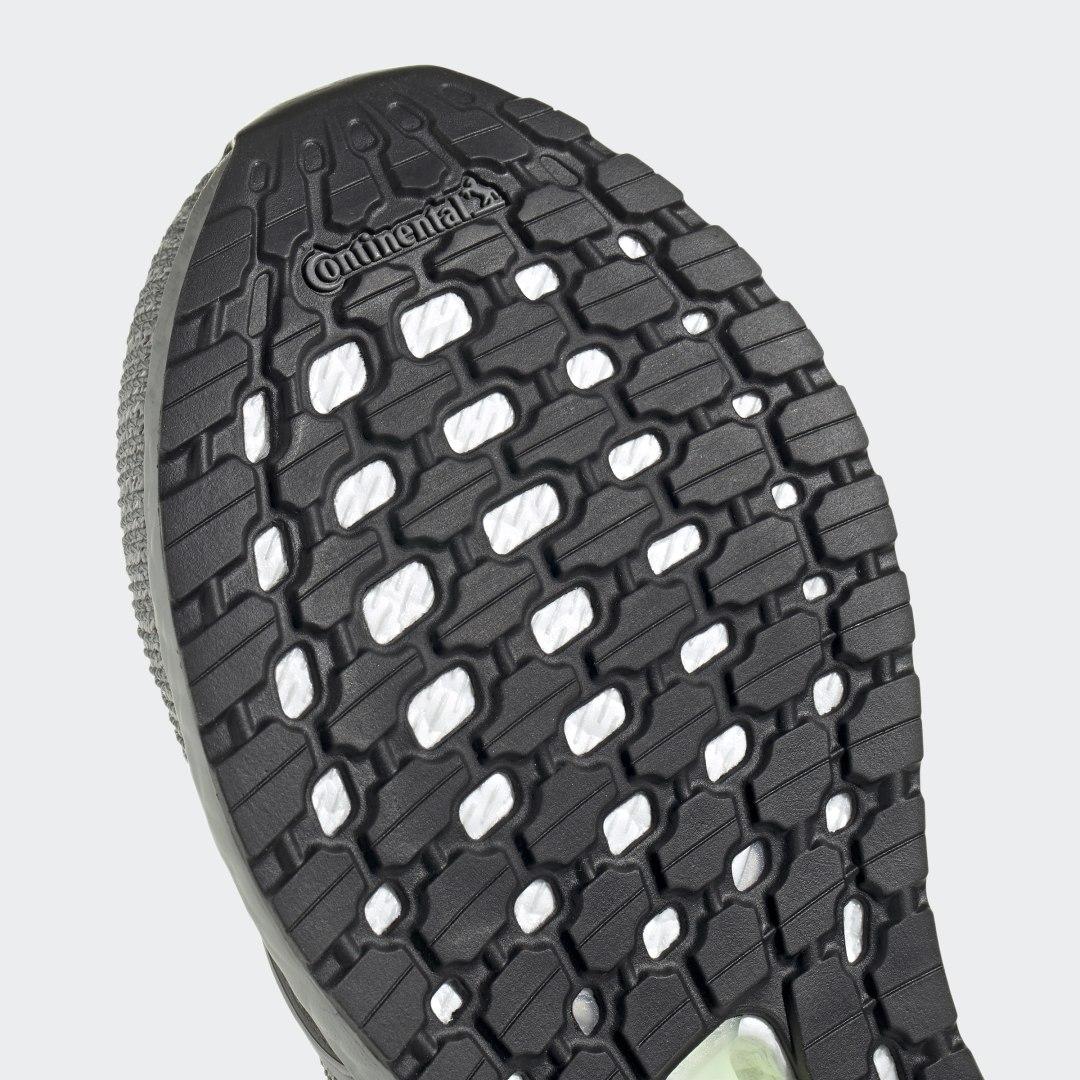 adidas Ultra Boost 20 EG0723 04
