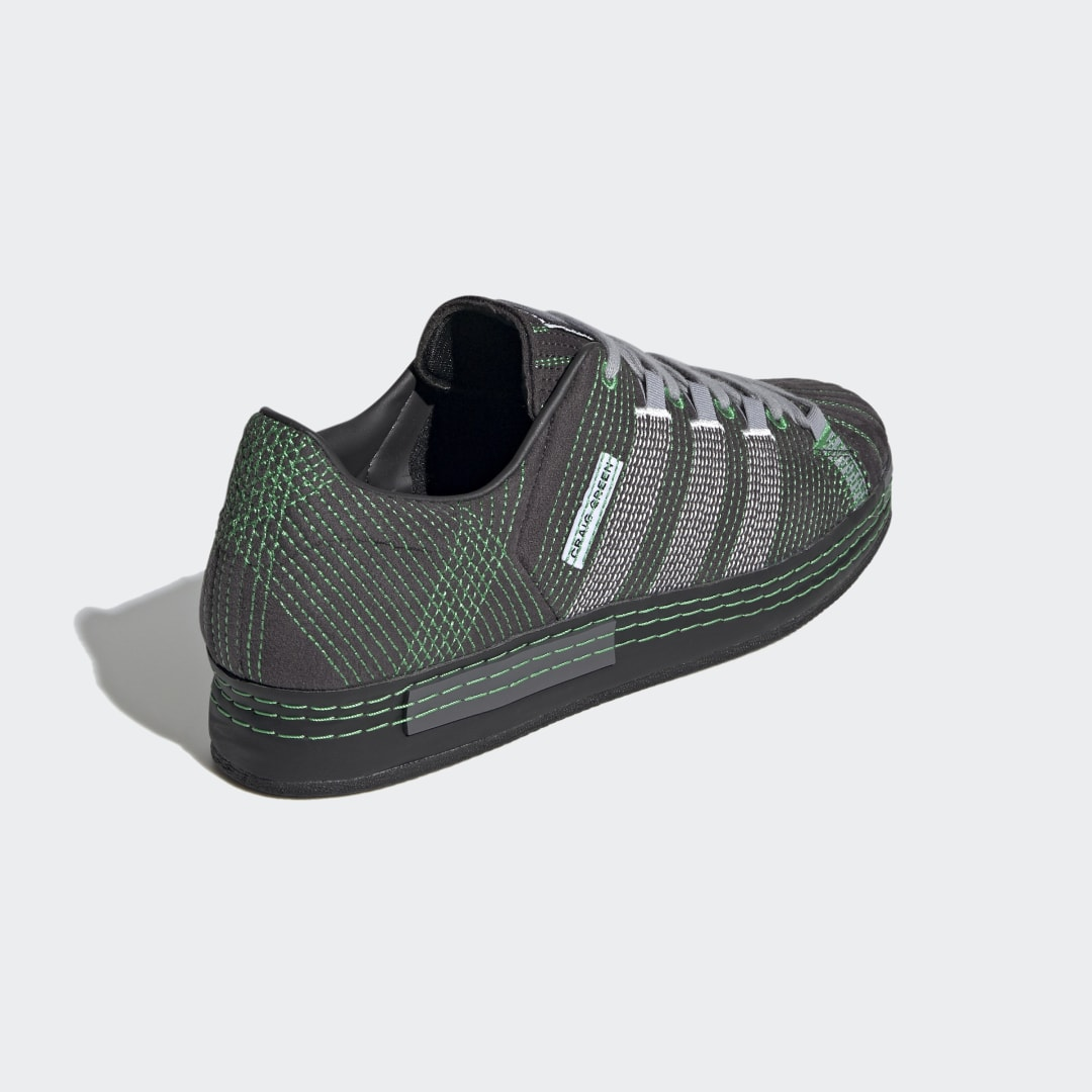 adidas Craig Green Superstar FY5709 02