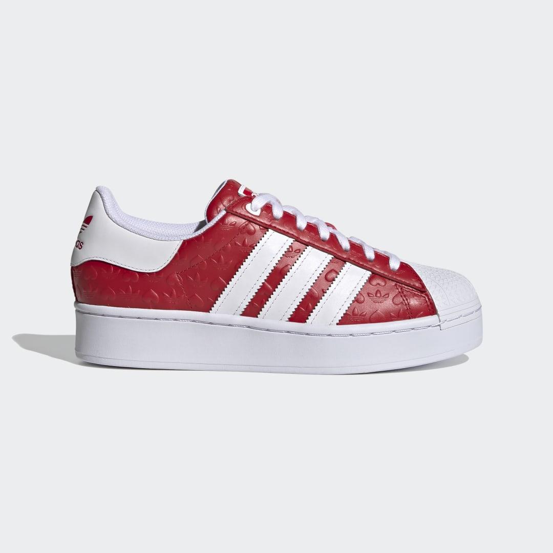 adidas Superstar Bold FZ1836 01