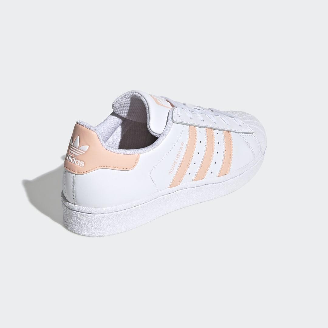 adidas Superstar EE7820 02
