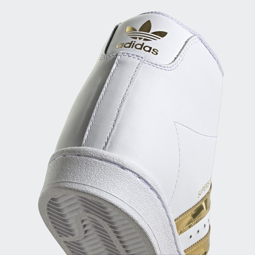 adidas Superstar Up FW3905 05