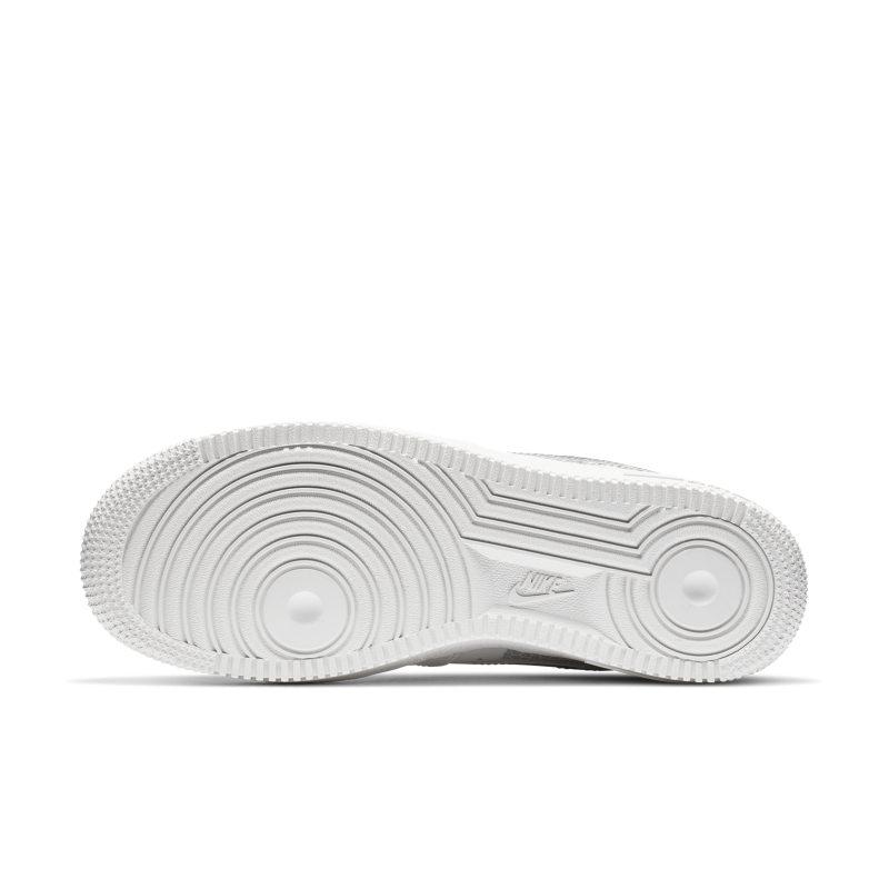 Nike Air Force 1 '07 SE CT1992-100 04