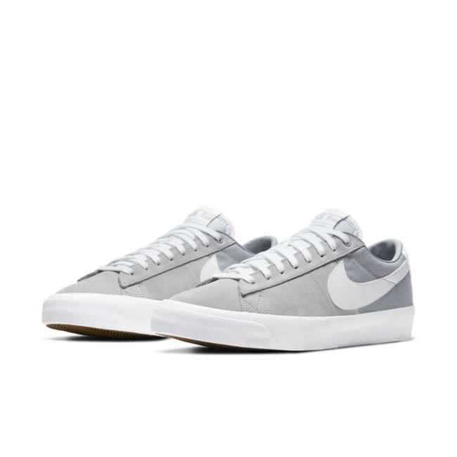Nike SB Zoom Blazer Low Pro G DC7695-001 04