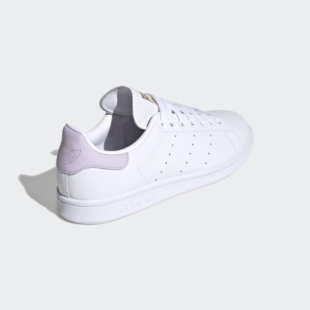 adidas Stan Smith FU9634 02