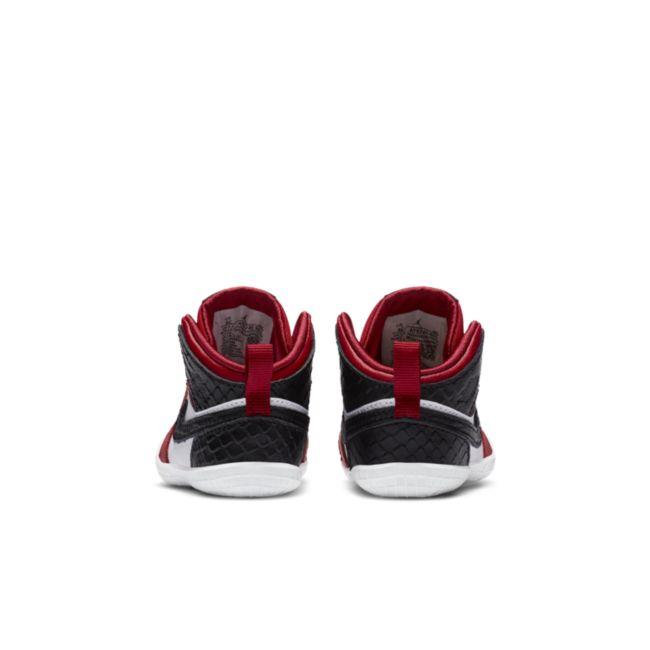 Jordan 1 AT3745-601 03