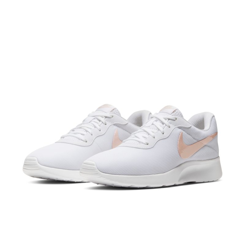 Nike Tanjun 812655-109 02